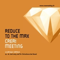 CREA Meeting