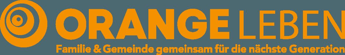 Orange leben