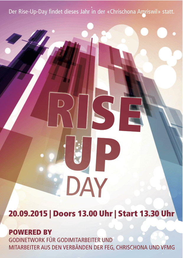 Rise-Up-Day