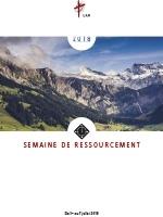 Semaine de Ressourcement