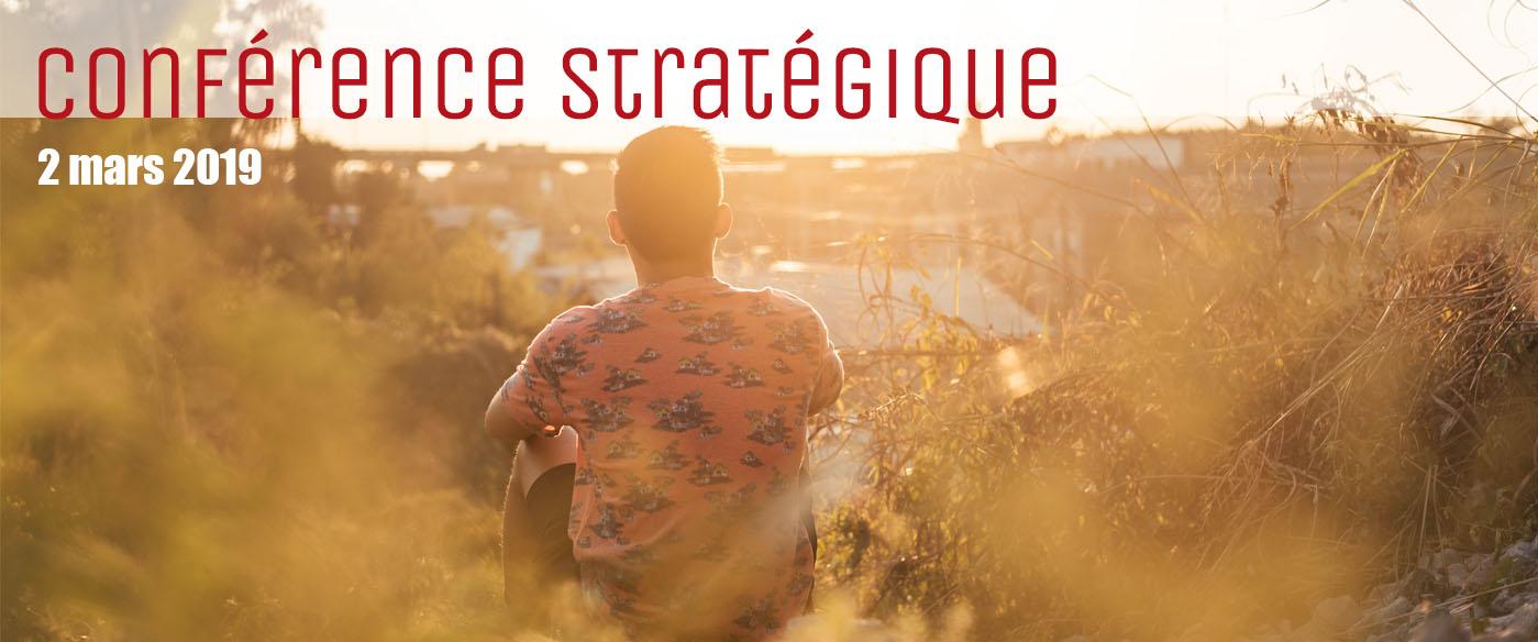 Conférence_stratégique_Slider