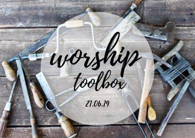 worship-toolbox