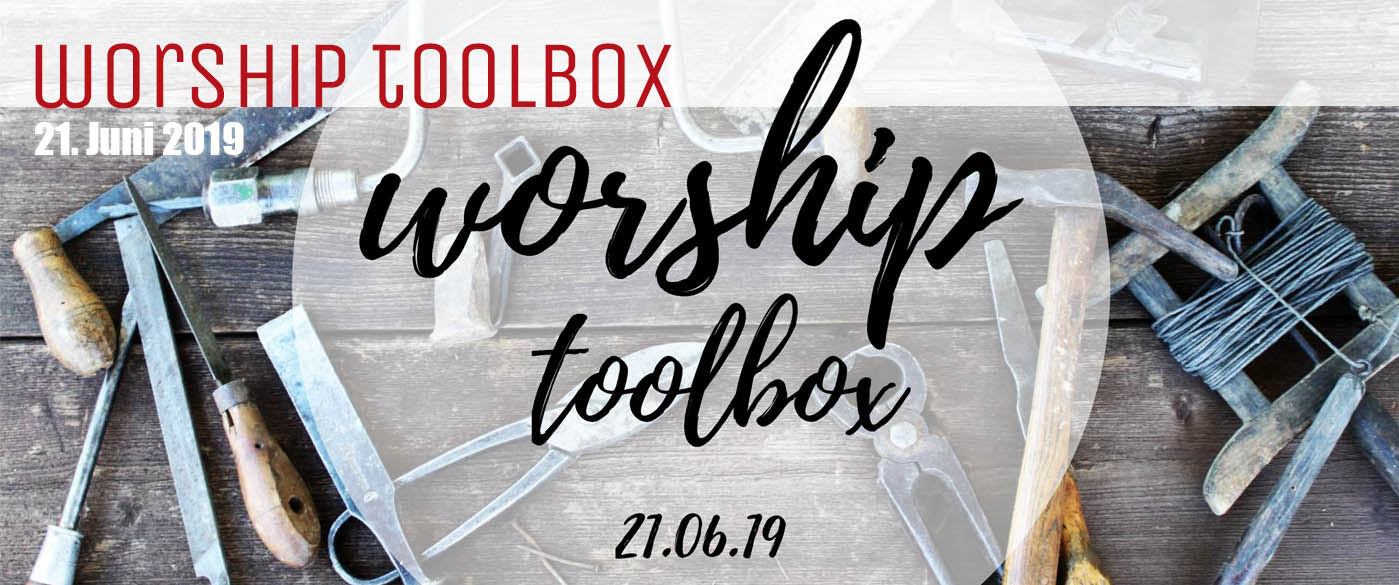 worship-toolbox-Slider