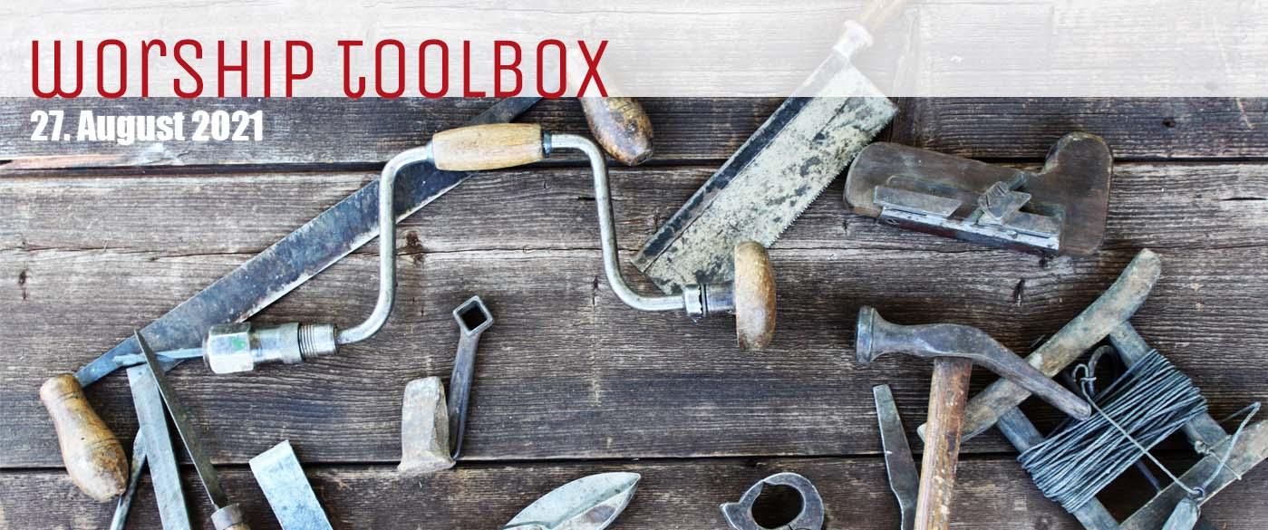 Worshiptoolbox-Slider