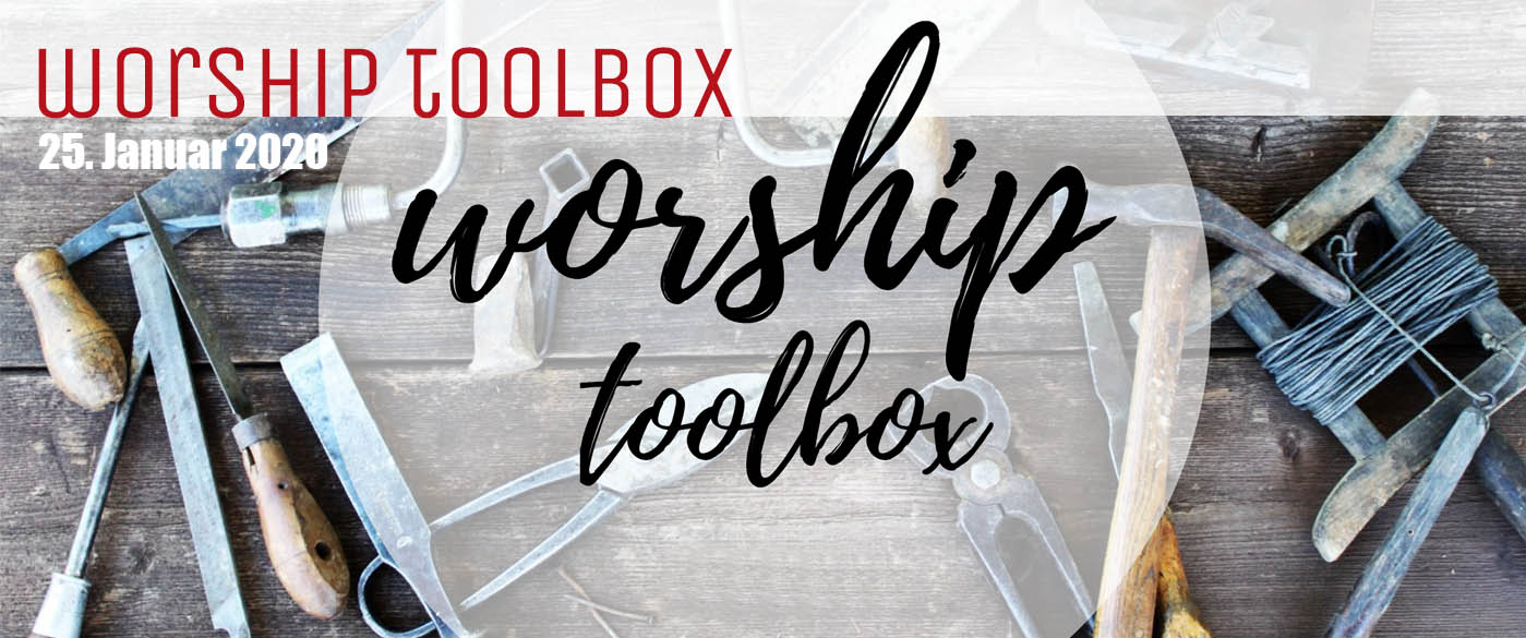 Worshiptoolbox-Slider
