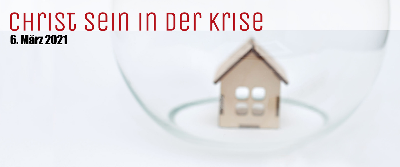 Christ-sein-in-der-Krise-Slider