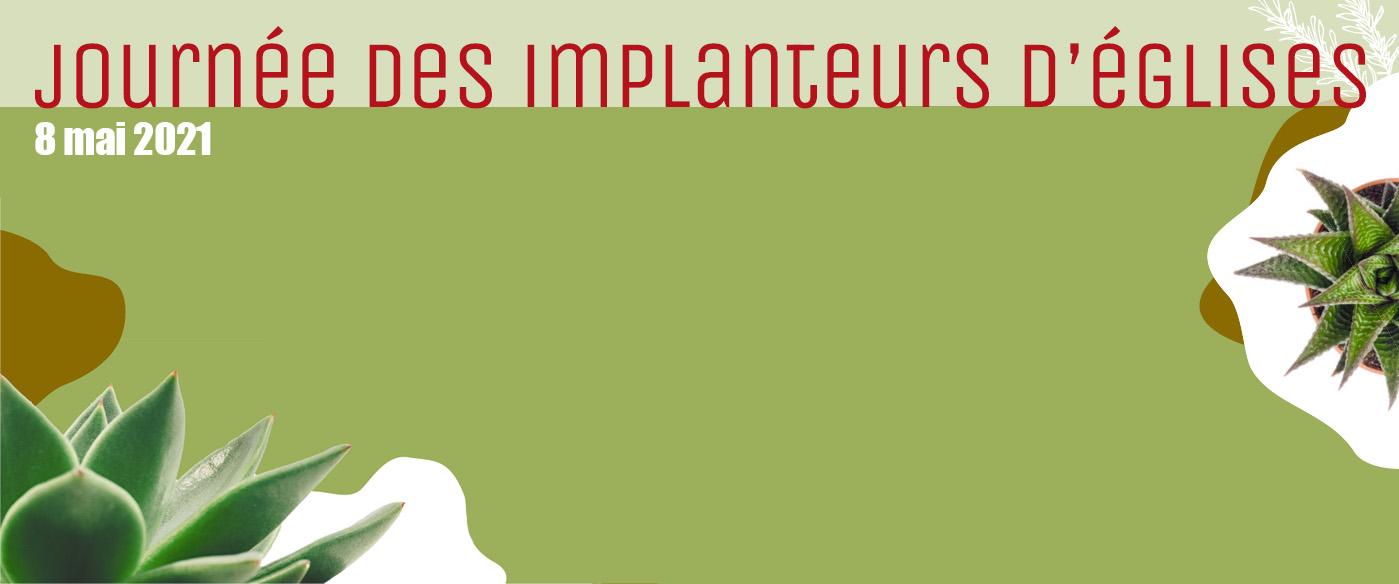 Journée-des-implanteurs-Slider